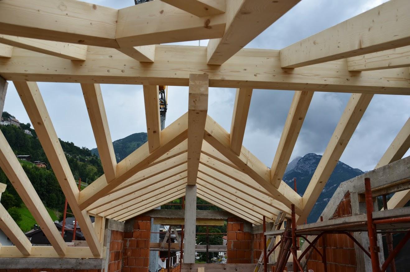 138 abbaino tetto prezzi tetti e solai fratelli buini for Pezzini arredamenti morbegno