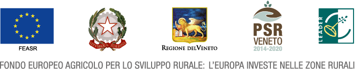 Fondo Europeo Agricolo per lo Sviluppo Rurale